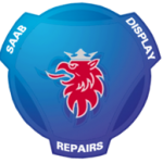 Saab Display Repairs Ltd