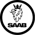 The Saab Specialist Register