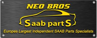 Neo Brothers Logo