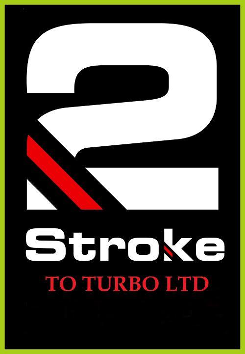 2-stroke-logo
