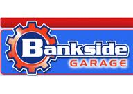 Bankside Garage