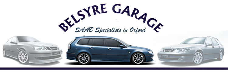 Belsyre garage the saab specialist register for Garage saab lyon