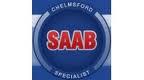 Chelmsford Saab