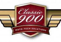 Classic 900