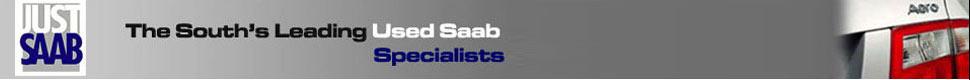 Just Saab