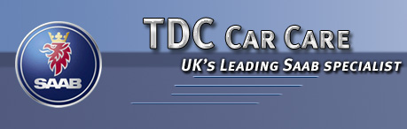 TDC Car Care