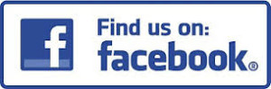 Perry and Prowse facebook logo