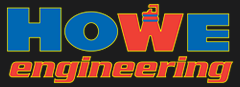 howe_engineering_logo_250