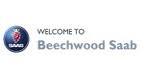 Beechwood Saab