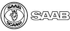 Saab Specialist Surrey