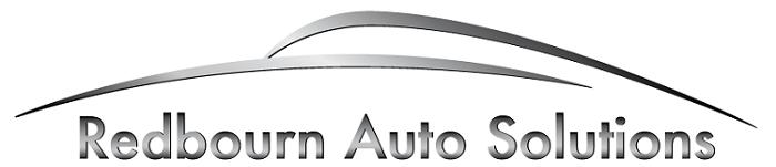 Redbourn Auto Solutions