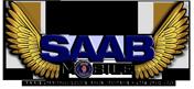 Saab Mobile Logo