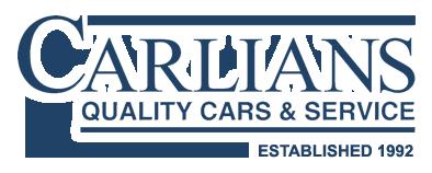 carlians-logo