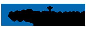 Westbury Garage Logo