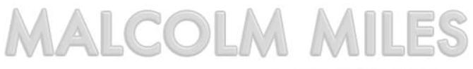 saab garage logo