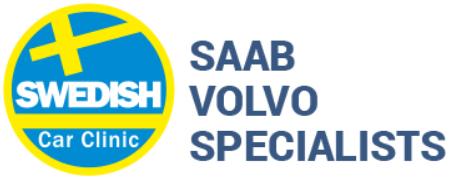 aab garage logo