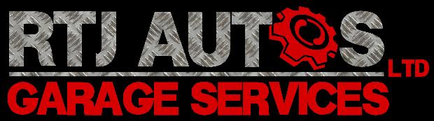 Saab garage specialist logo